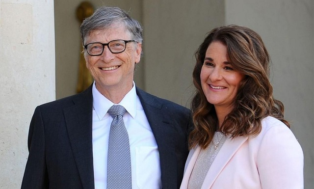 bill-gates-and-wife-8336-15851-8782-9353