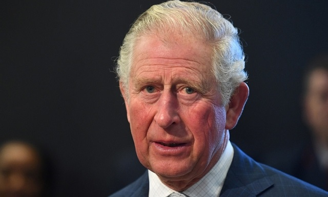 britains-prince-charles-and-ca-3895-3789