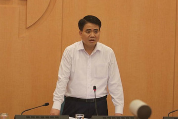 Thêm 2 người dương tính Covid-19 tại Bệnh viện Bạch Mai, 'nguy cơ gieo rắc đến các tỉnh'