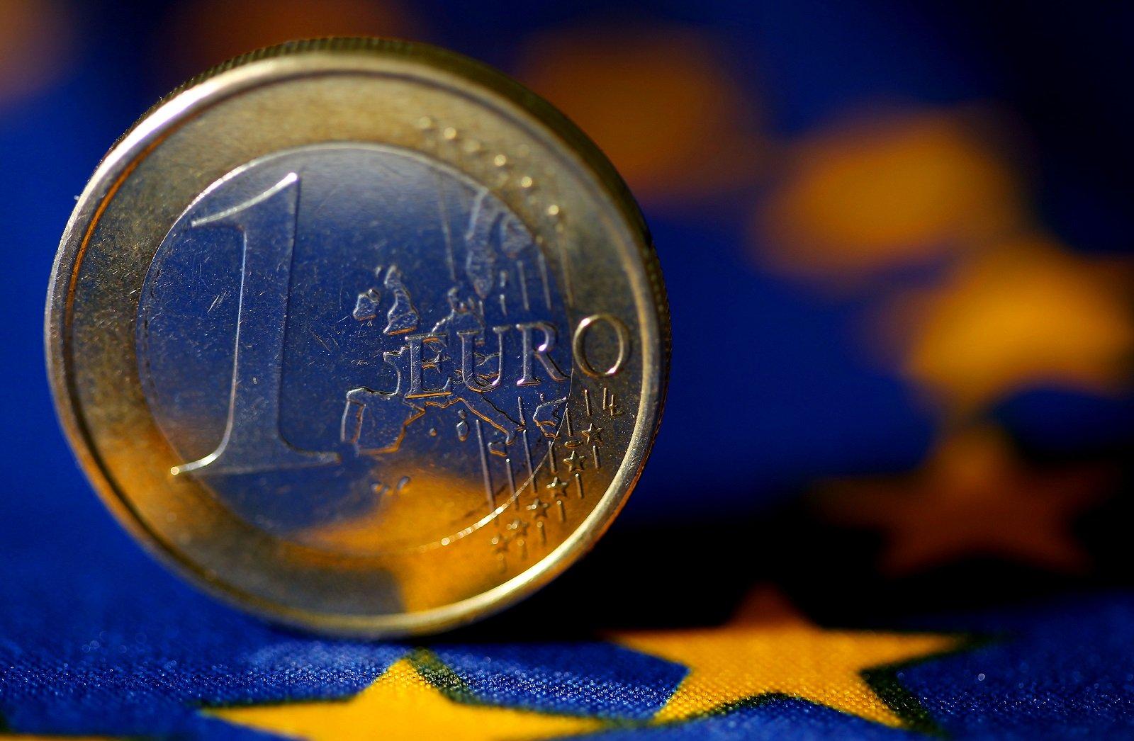 EU chia rẽ về kế hoạch giải cứu kinh tế trước tác động của Covid-19