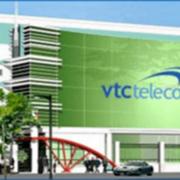 Chủ tịch VTC đăng ký mua 750.000 cổ phiếu
