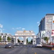 Thiên Nam góp 150 tỷ đồng cho công ty con kinh doanh bất động sản