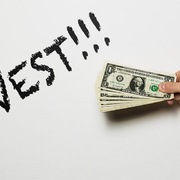 VNM ETF bị rút vốn gần 25 triệu USD kể từ đầu năm 2020
