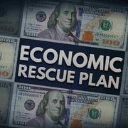 Gói kích thích kinh tế 2.000 tỷ USD của Mỹ có gì?