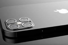 iPhone 12 Pro Max sẽ có 2 tính năng mới tăng cường khả năng chụp ảnh