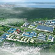 Viglacera lên kế hoạch 2020 bằng kế hoạch 2019 do dịch Covid-19