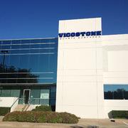 Từ ngày 1/4, Vicostone đăng ký mua 4,8 triệu cổ phiếu quỹ