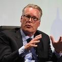 <p> CEO Ed Bastian của hãng hàng không Delta Airlines vào hôm 13/3 tuyên bố sẽ không nhận lương trong 6 tháng tiếp theo. Ảnh: <em>Reuters.</em></p>