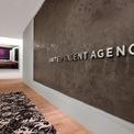 <p> CEO Jeremy Zimmer và 2 đồng chủ tịch Jay Sures, David Kramer của công ty giải trí United Talent Agency sẽ nhận không nhận lương cho những tháng còn lại trong năm 2020. Ảnh: <em>Breitbart.</em></p>