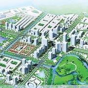 Thừa Thiên Huế kêu gọi đầu tư 2 dự án hơn 1.800 tỷ đồng