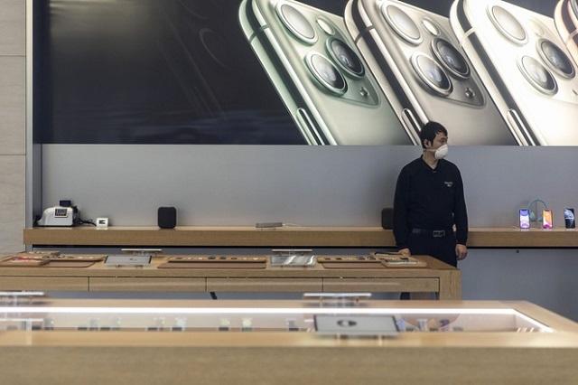 apple-store-7749-1585188072.jpg
