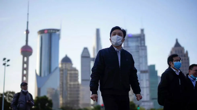 Vì sao kinh tế châu Á có thể vượt khủng hoảng Covid-19 tốt hơn phương Tây