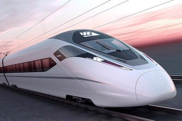 Kế hoạch thẩm định Báo cáo nghiên cứu tiền khả thi dự án đường sắt cao tốc Bắc - Nam