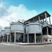 Hóa chất Đức Giang muốn đầu tư dự án 12.000 tỷ đồng tại Thanh Hóa