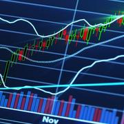 'Xanh vỏ đỏ lòng', VN-Index tăng nhờ nhóm cổ phiếu họ 'Vin'