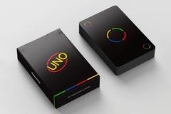 Uno ra phiên bản mới với giá 10 USD
