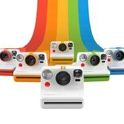 Polaroid ra mắt máy chụp ảnh lấy liền Now i-Type