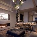 <p> Trong bối cảnh Covid-19 bùng phát trên toàn thế giới,Le bijou - công ty chuyên cung cấp khách sạn và cho thuê căn hộ sang trọng của Thụy Sĩ - vừa giới thiệu gói dịch vụ Covid-19. Nhà đồng sáng lập kiêm CEO Alexander Hübner cho biết,Le bijou vốn được thiết kế để khách hạn chế tiếp xúc với người khác nên việc chuyển sang dịch vụ Covid-19 không có gì khó khăn.</p>