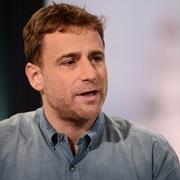 CEO công ty tỷ USD nhắn nhủ với nhân viên thời Covid-19: 'Đừng căng thẳng về công việc'