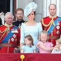 <p> Trong tương lai, khi vị thái tử thừa hưởng ngai vàng, đến lượt Hoàng tử William sẽ kiếm tiền từ quỹ bất động sản Duchy of Cornwall. Ảnh: <em>Getty.</em></p>