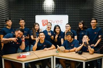 Những startup Việt gọi vốn thành công triệu USD trong 3 tháng đầu năm