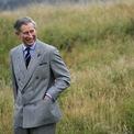 <p> Thái tử Charles còn có đặc quyền thừa hưởng tài sản của những cư dân Cornwall qua đời nhưng không có di chúc. Ảnh: <em>Getty.</em></p>