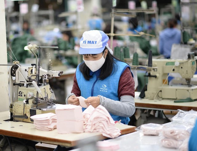 Doanh nghiệp được gia hạn thuế hơn 80.000 tỷ đồng