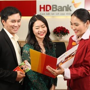 HDBank hỗ trợ các doanh nghiệp Việt Nam nhập khẩu nông sản Mỹ