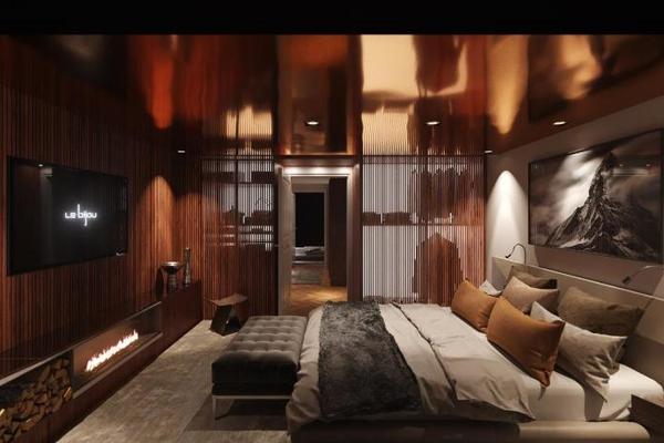 Kinh doanh thời nCoV: Khách sạn cung cấp gói cách ly 14 ngày giá 1,8 tỷ đồng