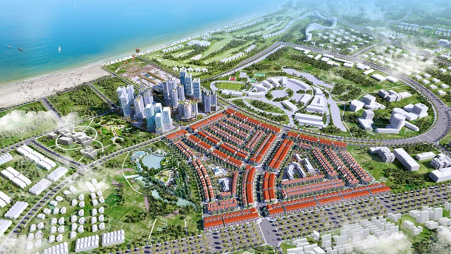 pdr-nhon-hoi-new-city-binh-din-3796-7045