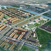 Dự án khu đô thị mới Mai Pha – Điểm nhấn mới cho thành phố xứ Lạng