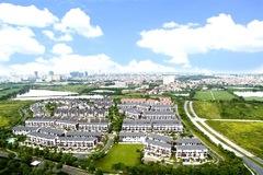 Phú Yên sơ tuyển chọn nhà đầu tư cho dự án khu đô thị hơn 380 tỷ đồng
