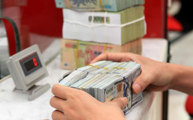 PGS. TS. Tô Trung Thành: Chính phủ cần kiên định không lạm dụng chính sách tiền tệ để kích thích nền kinh tế