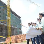 Dịch Covid-19 tác động tiêu cực đến khu vực công nghiệp và xây dựng