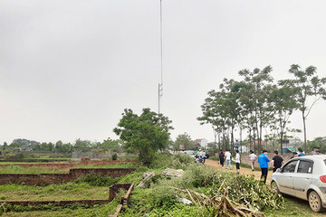 BĐS tuần qua: Giao dịch đất Thạch Thất, Hà Nội hỗn loạn, nhiều địa phương tìm nhà đầu tư cho dự án mới