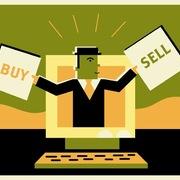Tự doanh CTCK bán ròng trở lại gần 500 tỷ đồng sau 6 tuần mua ròng
