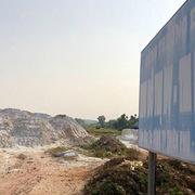 Bắt tạm giam Giám đốc Công ty Thiên Phú liên quan dự án dân cư Hòa Lân
