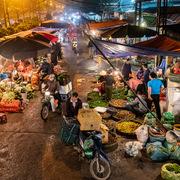 3 kịch bản cho kinh tế Việt Nam trong đại dịch