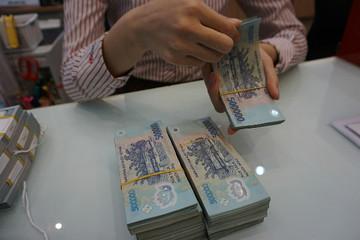 Ai được vay gói 285.000 tỷ đồng lãi suất thấp?