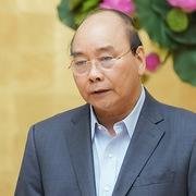 Thủ tướng: Sàng lọc 40.000 người ra vào BV Bạch Mai, xử lý bệnh nhân 178