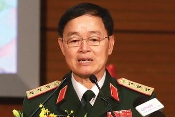 Chủ tịch MB: Dịch Covid-19 làm nguy cơ nợ xấu với ngành ngân hàng tăng