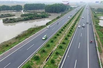 Sắp công bố kết quả sơ tuyển 4 dự án cao tốc Bắc - Nam