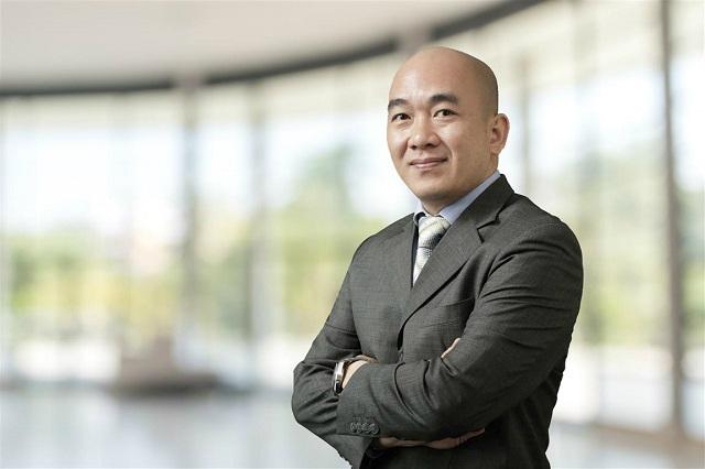 Giám đốc Savills Việt Nam: Bất động sản đặc biệt hưởng lợi với gói 250.000 tỷ đồng