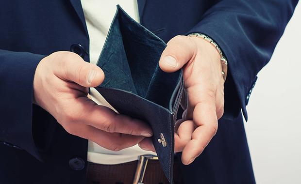 Cách để vượt qua khó khăn về tiền bạc trong thời nCoV