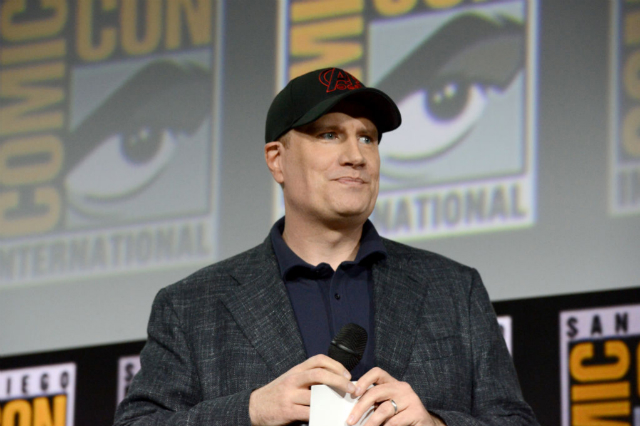 kevin-feige-2600-1585532489.png