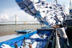 Bộ Công Thương báo cáo Thủ tướng, kiến nghị nối lại xuất khẩu 400.000 tấn gạo