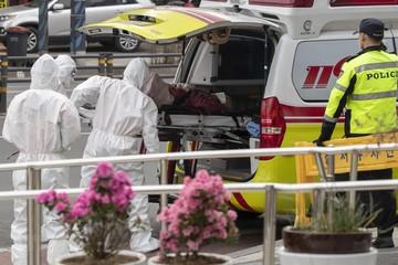 Hàn Quốc hỗ trợ tiền mặt khẩn cấp cho các gia đình đối phó Covid-19