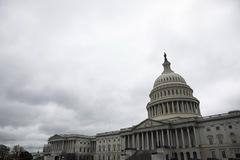 Mỹ lên kế hoạch đưa ra gói hỗ trợ kinh tế thứ 4