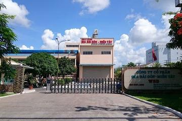 Bia Sài Gòn - Miền Tây chốt quyền trả cổ tức tiền mặt 30%