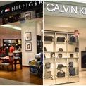 <p> Calvin Klein và Tommy Hilfiger đóng cửa tất cả cửa hàng ở Mỹ và châu Âu cho đến hết ngày 29/3 và tất cả nhân viên bán lẻ vẫn được thanh toán lương trong thời gian nghỉ. Ảnh: <em>Getty Images.</em></p>